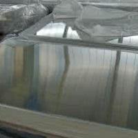 深圳5754-H112铝板零卖