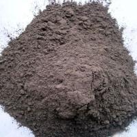 水泥回转窑专用耐火浇注料 轻质浇注料供应