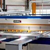 进口1100导热铝板 1070导电铝板