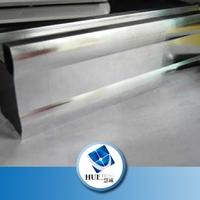 铝材除油剂、铝材清洗剂专家