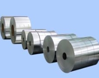 5A05环保保温铝带 氧化5005铝箔