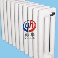 钢三柱散热器厂家直销诚信企业口碑好