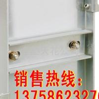 铝单板 铝板 氟碳铝单板