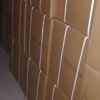 供應唐納森p77638除塵濾芯