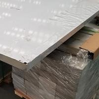 2017AT451 2017AT651 2017A铝板