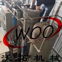 氮气装备维修调养准确妄图措施