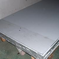 5052铝合金板 5052防锈铝板