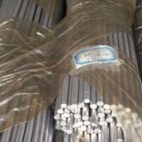 环保6061小直径铝棒