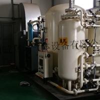 制氮机(氮气机)售后维修调养