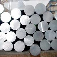 铝合金棒材质及规格、国标大铝棒现货