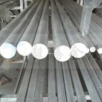6063铝棒 铝合金圆棒简介