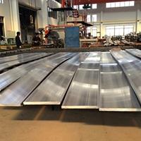 現貨供應6066模具鋁板