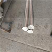 6061铝合金圆棒 LD30铝管