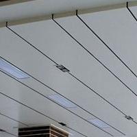 江西铝单板幕墙户外墙面业定制