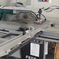 精選直銷6066鋁合金 6066鋁合金鋁板