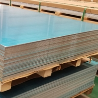 3003-O H111 H18铝板铝卷板铝带