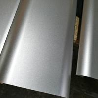 超薄铝型材