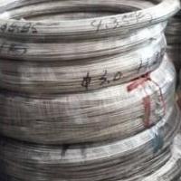 环保6063全软铝合金线