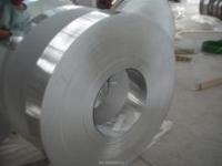1060半硬鋁卷帶 深沖壓鋁帶材