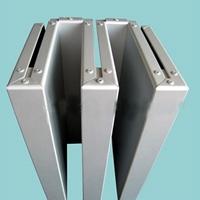 建筑裝飾鋁單板 仿銹鋁單板