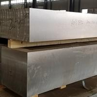 6063铝板6063T6中厚铝板