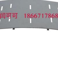 LED灯饰铝材 工业铝型材