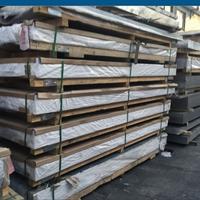 AL5052铝板 防锈AL5052铝板