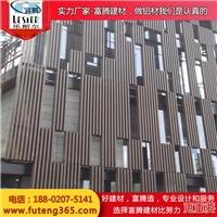 鋁方管天花生產廠家餐廳裝修