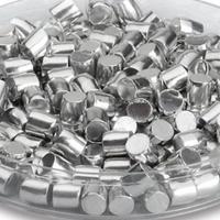 耀升材科技 高纯金属 镓 Ga 3N-6N