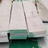 6063H112 6063T651铝板中厚板