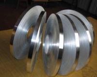 国标1070铝带0.3mm