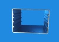 供应工业铝型材 定做工业铝型材