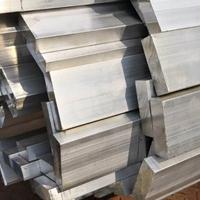 7A09铝排7A09铝型材7A09T6方铝棒