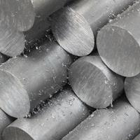 5A05铝棒防锈铝5A05H112铝棒