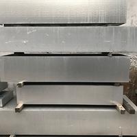 5754铝板防锈铝