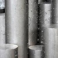 3003铝管3003无缝管
