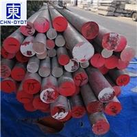原厂经销LD31铝板 LD31铝棒应用