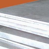 1米2米2A02-0态铝板