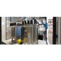 PEM質子交換膜大型電解槽氫氣發生器