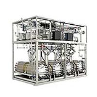 電解槽60立方水電解制氫設備氫氣發生器加氫站