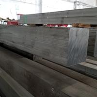 5A06铝型材铝排铝扁棒六角棒铝合金