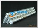 5052铝棒 大直径铝合金圆棒规格