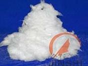 供应憎水硅酸铝针刺毯保温棉
