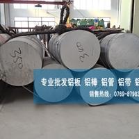 工业用1060铝合金材料