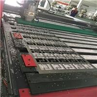 門頭招牌沖孔鋁單板,沖孔鋁單板品牌