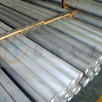 6061铝棒 耐磨合金铝材料批发