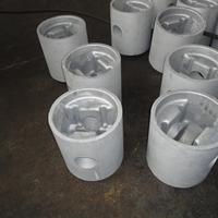大型铝锻环-铝锻环-铝焊条,铝铆钉
