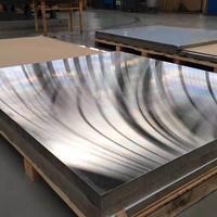 超平5083铝板