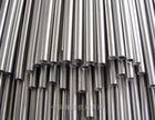 高精小直径7075铝棒现货库存