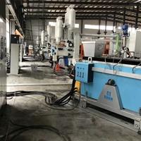 镁合金自动定量熔化炉 铝镁熔炼炉